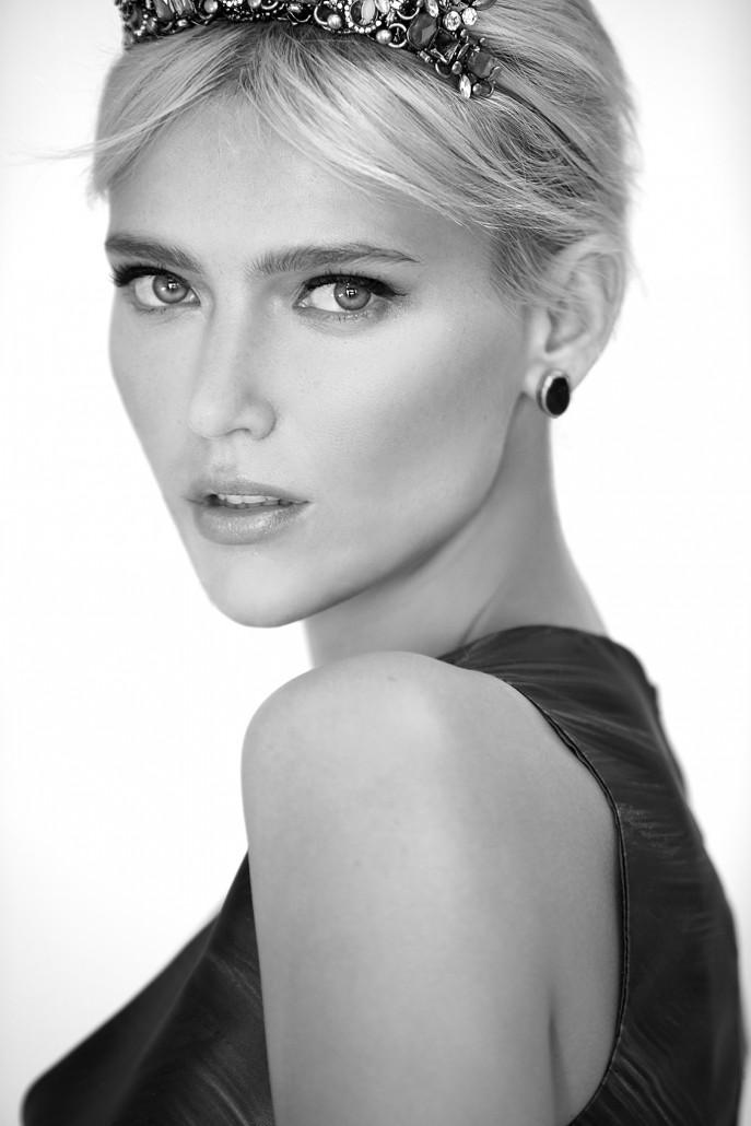Joanna Edwards Agency   Carla Ruiz