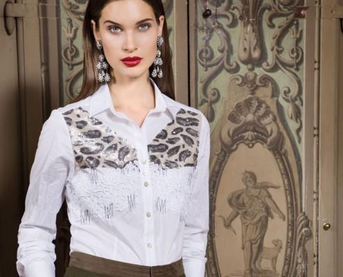 Joanna Edwards Agency   Valentinas